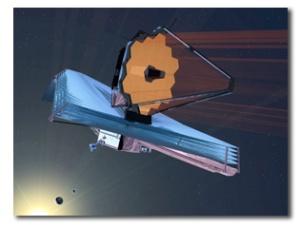 james-west-telescope2