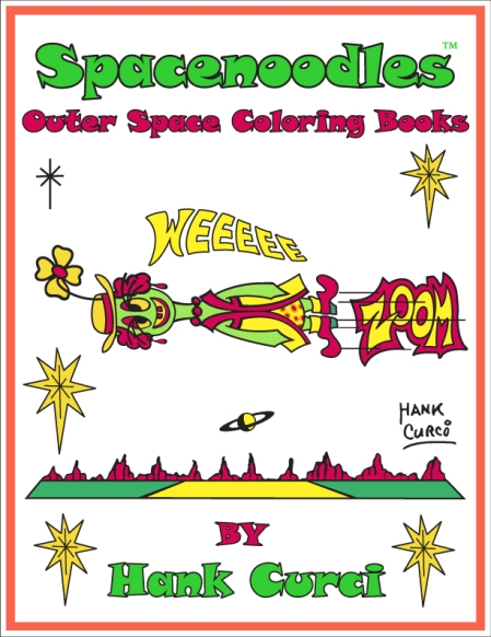 good coloring book cover.jpg-II