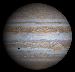 240px-Jupiter_by_Cassini-Huygens