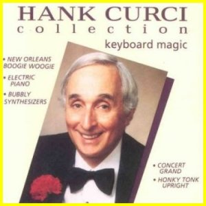 hank-curci-picture1