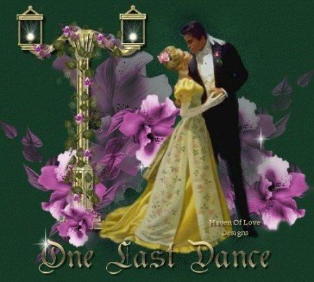 dance-mainimg