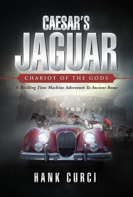 New Caesars Cover [568605]