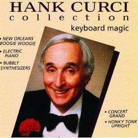 Hank Cueci