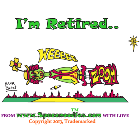 ImRetired